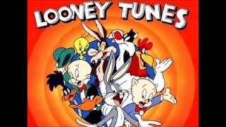 Download Powerhouse Looney Toons (Condensed) Video