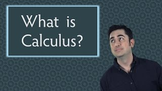 Download What is Calculus? (Mathematics) Video