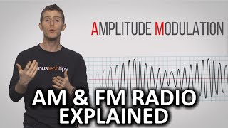 Download AM and FM Radio As Fast As Possible Video