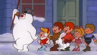 Download Top 10 Classic Christmas Songs Video