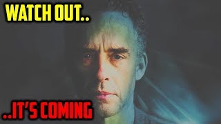 Download Jordan Peterson Warns the World: 'Be Prepared… It's Coming' Video