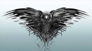 Download Sigur Rós - The Rains of Castamere (Game of Thrones Season 4) Video
