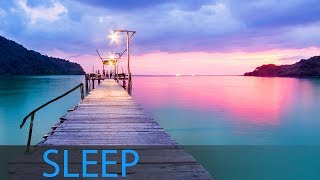 Download 8 Hour Sleeping Music: Music Meditation, Delta Waves, Deep Sleep Music, Relaxing Music ☯1886 Video