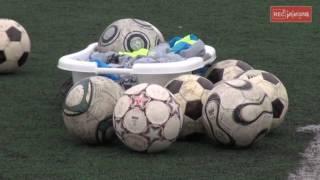 Download École Samuel-De Champlain - Sports interscolaires Video