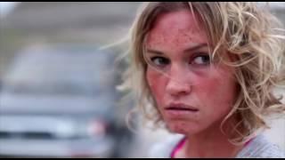 Download Breakdown Lane - Trailer Video