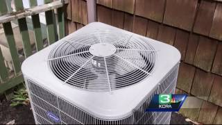 Download Consumer Reports: Ranking the best HVAC systems Video