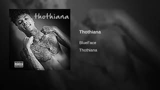 Download Thothiana Video