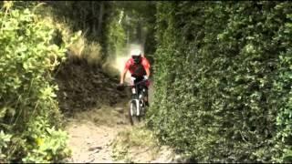 Download Vallnord Bike Park Video