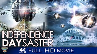 Download Independence Day-saster || New Action Movies 2017 Full Movies English Hollywood Full Length || 2K Video