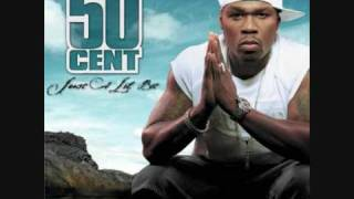 Download 50 Cent - Just A Lil Bit [Dirty] Video