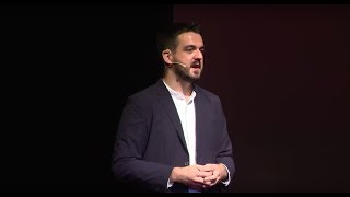 Download Learning a second language? Develop your mother tongue   Shane Leaning   TEDxXiguanED Video