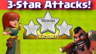Download Clash of Clans mistakes overview#2 Video