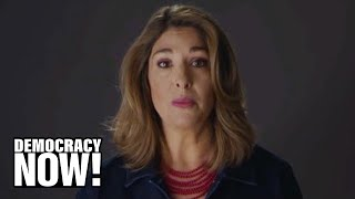 Download Naomi Klein: The Worst Is Yet to Come with Trump, So We Must Be Ready for Shock Politics Video