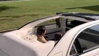 Download ► Maybach Landaulet Video