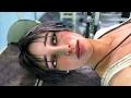 Download SYBERIA 3 Cinematic Trailer (PS4 / Xbox One / PC) 2017 Video