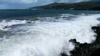 Download Climate Change Mitigation and Adaptation in Pacific Island Countries - Energy Sector Video