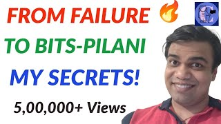 Download Secrets No one will tell you about IIT JEE MAIN 2018 Video
