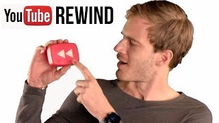 Download Why I'm not in YouTube Rewind 2017 Video