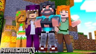 Download GIRLS RULE!! | Minecraft: Bed Wars Video