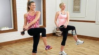 Download 5-Minute Ab Workout Video