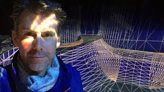 Download 3D Video Projection Mapping tutorial Video