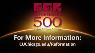 Download Reformation 500: A Historic Overview Video