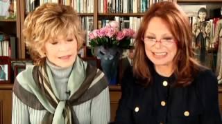 Download Jane Fonda With Marlo Thomas Video