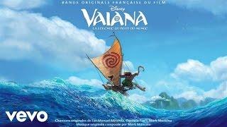 Download Je suis Vaiana (Le chant des Ancêtres) (De ″Vaiana″/Audio Only) Video