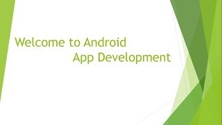 Download Android Development Tutorial 7 - Android Swipe Views Video