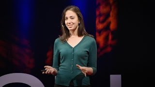 Download Why you think you're right - even if you're wrong   Julia Galef Video