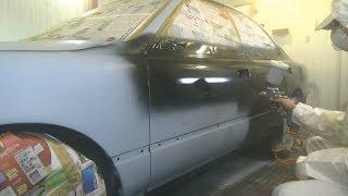 Download Покраска авто, для новичков. Video