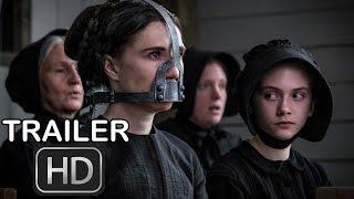 Download Brimstone Trailer Oficial (2017) Subtitulado HD Video