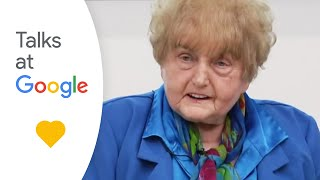 Download Eva Kor: ″Surviving the Angel of Death: The True Story of a Mengele Twin in Auschwitz″ Video