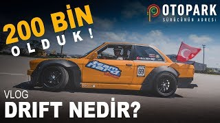 Download 200.000 ÖZEL   Drift nedir? Video