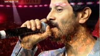 Download Vikram | Best Moments Video