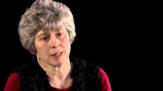 Download Why Study Plutarch with Judith Mossman Video