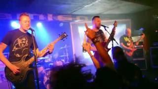 Download Firing At The Sky - Live at Amigos November 18, 2016 Video
