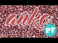 Download Como Se Faz: ANKO - Pasta de Feijão AZUKI | PratoFundo Video