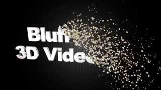 Download BluffTitler 11.1 - The intro video maker - New particle effects Video