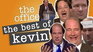 Download The Best of Kevin - The Office US Video