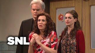 Download Penelope: Thanksgiving - SNL Video