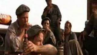 Download The Shawshank redemption - Icy cold bohema style beer (Hope) Video