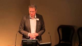 Download Functional neurological disorders Dr Jon Stone Video
