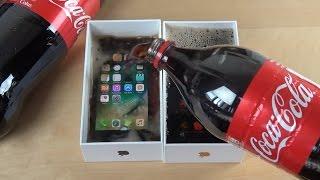 Download iPhone 7 и безумный мир / старт продаж в России Video