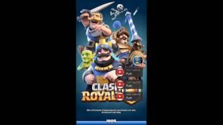 Download Clash royal und ich pushe euch Video