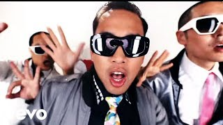 Download Far East Movement - Like A G6 ft. The Cataracs, DEV Video