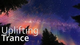Download ♫ Amazing Melodic Uplifting Trance Mix l April 2018 (Vol. 78) ♫ Video