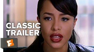 Download Romeo Must Die (2000) Official Trailer - Aaliyah, Jet Li Action Movie HD Video