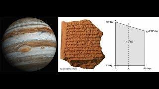 Download Tablet of Jupiter - Vatican Suppressed History, Revealed - Latest 2017 Video