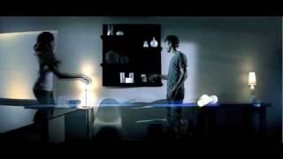 Download ″Takin' Back My Love″ - Enrique Iglesias feat. Ciara Video